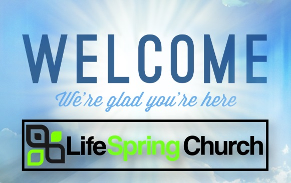 Lifespring Church